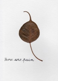 there-are-pain-by-the-positive-art-met-lord-buddha